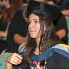 015_ABC Graduation