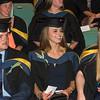 018_ABC Graduation