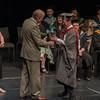 093_ABC Graduation