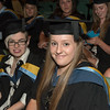 014_ABC Graduation