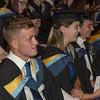 052_ABC Graduation