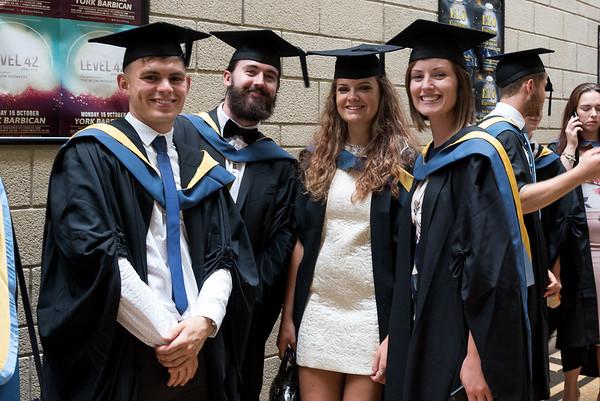 001_ABC Graduation
