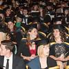 020_ABC Graduation