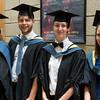 004_ABC Graduation
