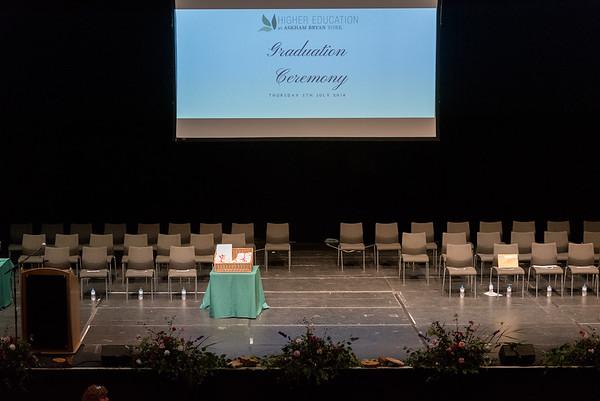 012_ABC Graduation
