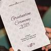 042_ABC Graduation