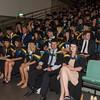 017_ABC Graduation