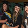 013_ABC Graduation