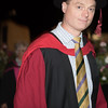058_ABC Graduation