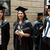 002_ABC Graduation