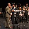 095_ABC Graduation