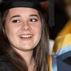 055_ABC Graduation