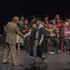 094_ABC Graduation