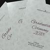 045_ABC Graduation