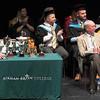 092_ABC Graduation