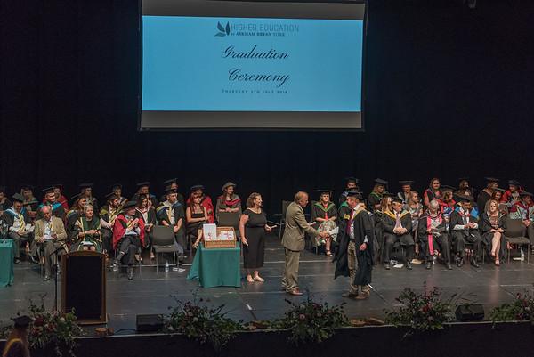 091_ABC Graduation