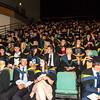 019_ABC Graduation