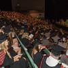 051_ABC Graduation