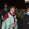 060_ABC Graduation