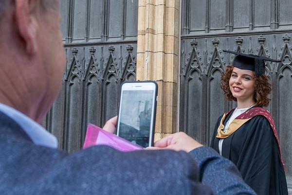 001_Graduation 2019