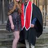 007_Graduation 2019