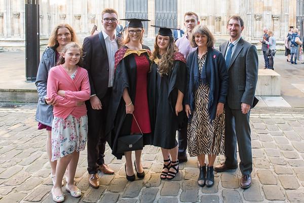 016_Graduation 2019
