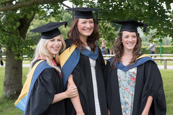 002_Graduation
