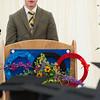 225_Graduation