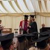 166_Graduation
