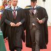 177_Graduation