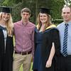 059_Graduation