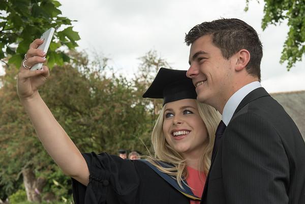 312_Graduation