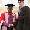 189_Graduation