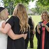 077_Graduation
