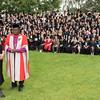 250_Graduation