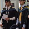 005_Graduation
