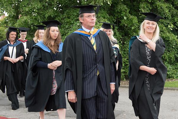 130_Graduation