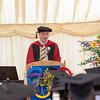 147_Graduation