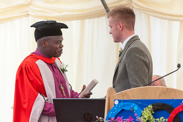 232_Graduation