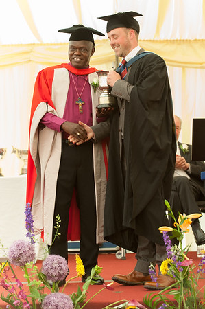 185_Graduation