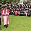 242_Graduation