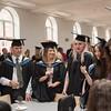 295_Graduation