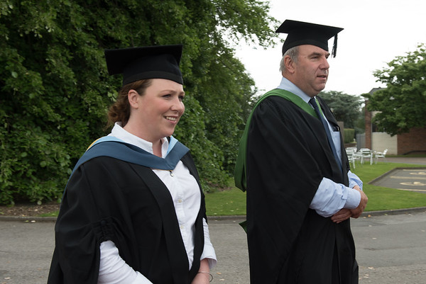 135_Graduation