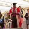 165_Graduation