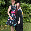 092_Graduation