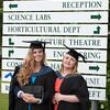 086_Graduation