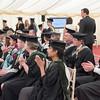 164_Graduation