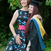 091_Graduation