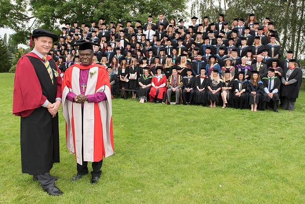 246_Graduation