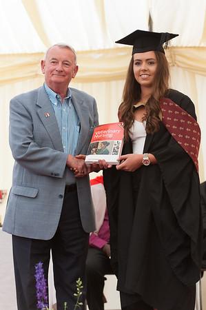 192_Graduation